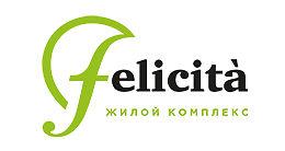 Отдел продаж ЖК Феличита