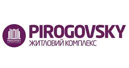 Отдел продаж ЖК Пироговский