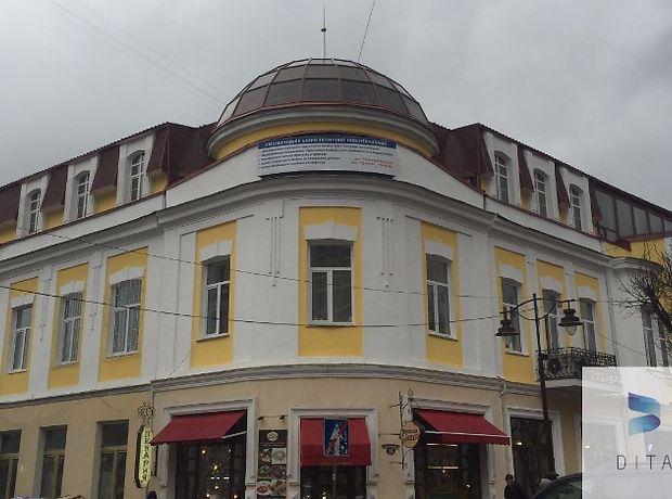 Площади по ул. Проскуровская, 15 фото 1