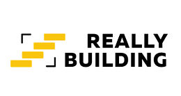 Really Building