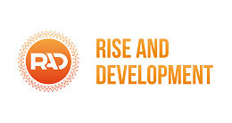 Rise and Development