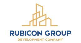Rubicon Group