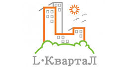 СК Диамант-центр