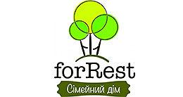 Сімейний дім forRest