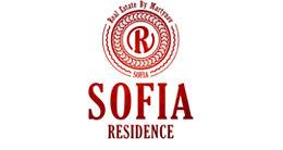 Sofia Residence