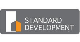 Standard Development