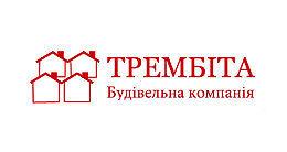 Строительная компания Трембита