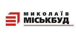 ТОВ Миколаївміськбуд