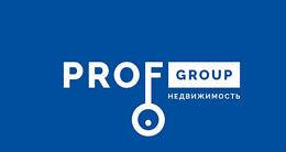 ТОВ ПрофГрупп
