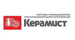 Торгово-промислова транснаціональна корпорація Кераміст
