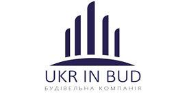 UKR IN BUD