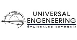 Універсал Інджиніринг