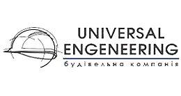 Универсал Инджиниринг