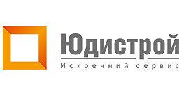 Відділ продажів БК Юдістрой