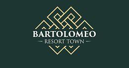Відділ продажу Bartolomeo Resort Town