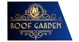 Відділ продажу Roof Garden