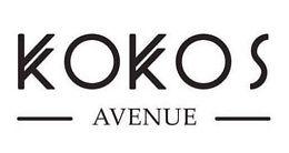 Відділ продажу ЖК Kokos Avenue