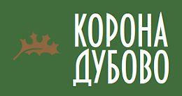 Відділ продажу ЖК Корона Дубово