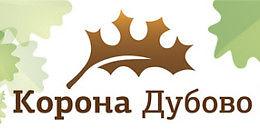 Відділ продажу ЖК Корона
