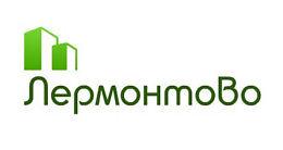 Відділ продажу ЖК Лєрмонтово