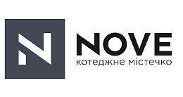 Відділ продажу ЖК NOVE