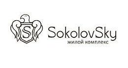 Відділ продажу ЖК SokolovSky
