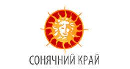 Відділ продажу ЖК Сонячний край