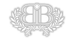 Відділ продажу ЖК Версаль