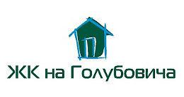 Відділ продажу ЖК на Голубовича