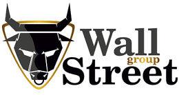 WallStreetGroup