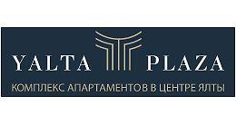 Yalta Plaza