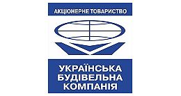 ЗАТ Українська будівельна компанія