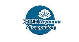Західно-українська будівельна компанія