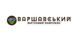 ЖБК 50 лет Победы