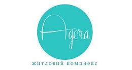 ЖБК Агора