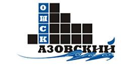 ЖБК Азовський