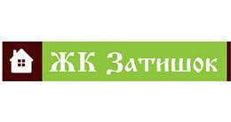 ЖБК Бастіон