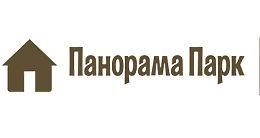 ЖБК Панорама Парк