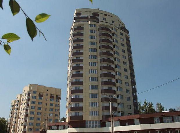 ЖК Александровский посад фото 1