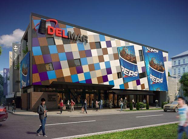 ЖК Delmar фото 2