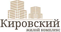 ЖК Кировский