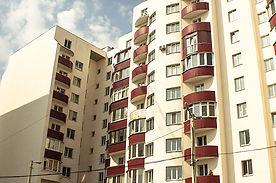 ЖК «Лелека-1»
