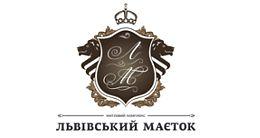 ЖК Львівський Маєток