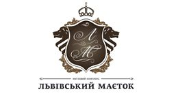 ЖК Львовский Маеток