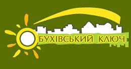 ЖК Обухівський ключ