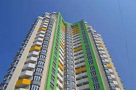 ЖК Паркова вежа