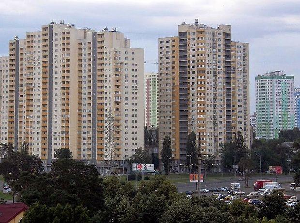 ЖК Перовский фото 1