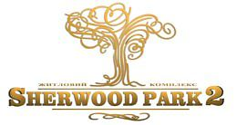 ЖК Sherwood Park-2