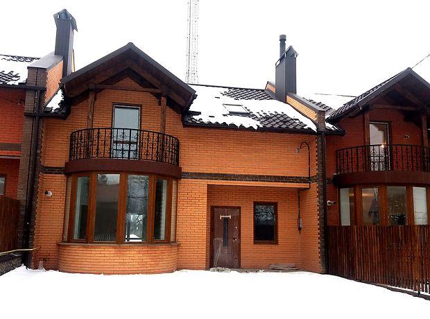 ЖК Sun House фото 1