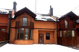 ЖК Sun House